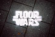 Floor Wars, breakdance, Quäker