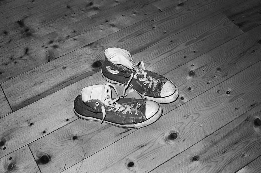 Chucks, Converse, shoes, schuhe